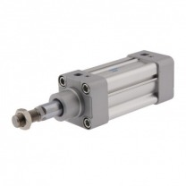 pneumatic ISO 15552 cylinders (32-320 mm)