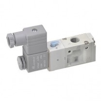 3/2-Way Pneumatic Solenoid Valve | High quality | Tameson