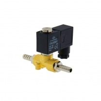 Solenoid valves for welding - Tameson