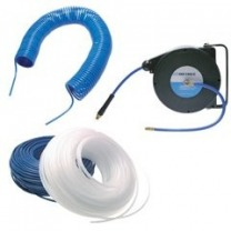 Air hoses from Tameson | High quality | Fast delivery