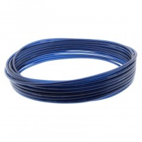 Tameson PU (polyurethaan) hoses | High quality, fast delivery