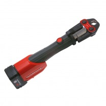 tube crimpers