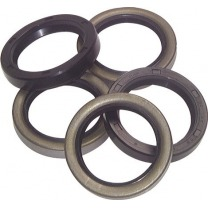 rotaty shaft seals up to 35 mm