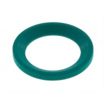 cutting ring fitting gaskets
