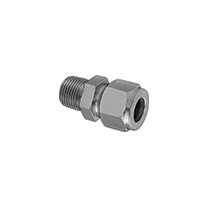 Compression fitting | Fast delivery | Tameson