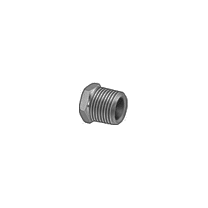 Reducer bushing fitting | Fast delivery | Tameson