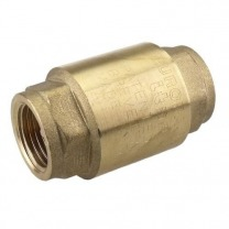 Brass check valve | High Quality & Fast Delivery | Tameson