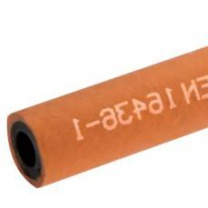 combustible gas hoses