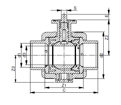 852751 further Electrical Current 2698954 as well Kirchhoff 27s 20voltage 20law item type topic as well Electrical Circuit Editor also 614p032 Ag2 230ac Electrical Ball Valve 2 Way Pvc 32mm Solvent Socket 230vac. on examples of electric current ac